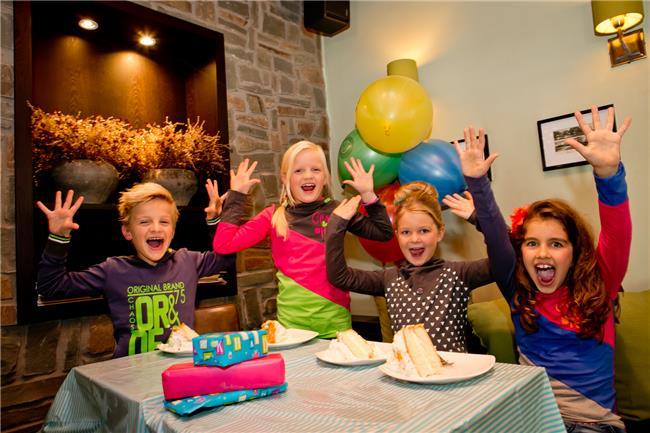 Kidsproof alle kinderactiviteiten en uitjes voor kinderen for Uit agenda den haag