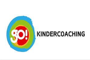 Kindercoaching<br>
