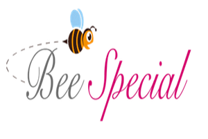 Bee Special<br>
