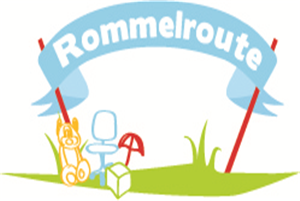 Image result for rommelroute almere