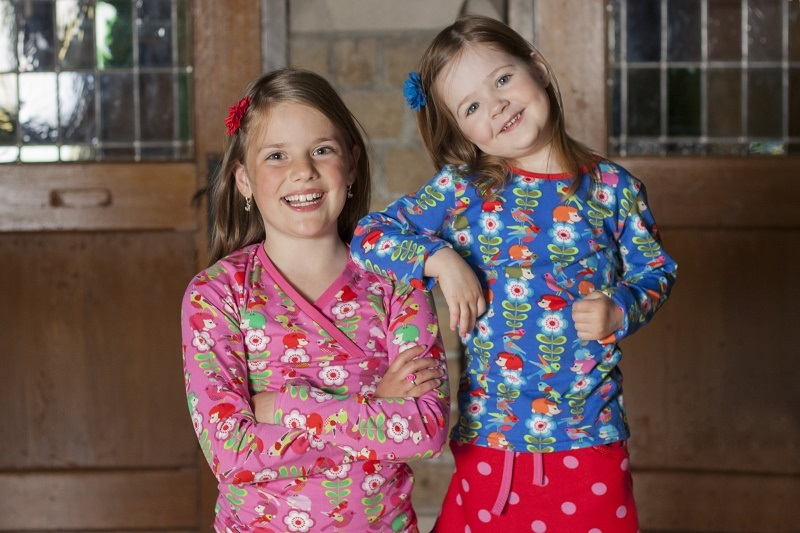 Kinderkleding Alkmaar.Blog De Favorieten Van Judith Van Ninie Kinderkleding Kidsproof