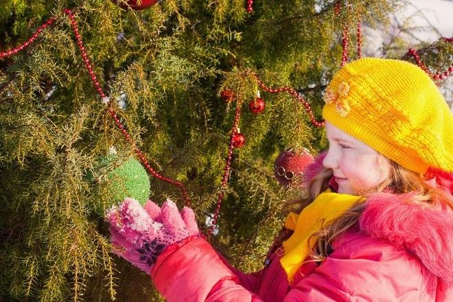 Blog De Leukste Kerstmarkten Met Kinderen In De Kop Van Noord