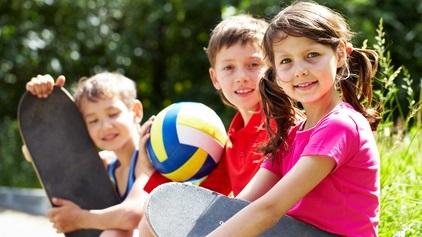 Uitzonderlijk blog - Speel Minute-to-Win-it! | Kidsproof Amsterdam &LC51