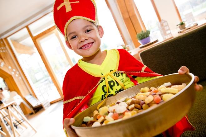 d4548915a8a blog - Sinterklaas Intocht 2018   Kidsproof Arnhem