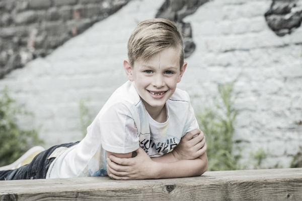 Blog Hoe Maak Ik Zelf Een Toffe Foto Van Mijn Kids Kidsproof Breda
