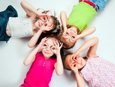 bd41426f29a blog - Leuke Kidsproof-adressen in Heusden   Kidsproof Den Bosch