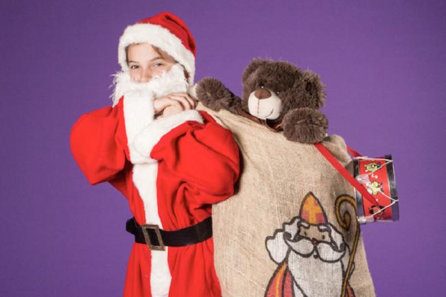 Sinterklaas Geen Intocht 2020 In De Regio Den Haag Kidsproof Den Haag