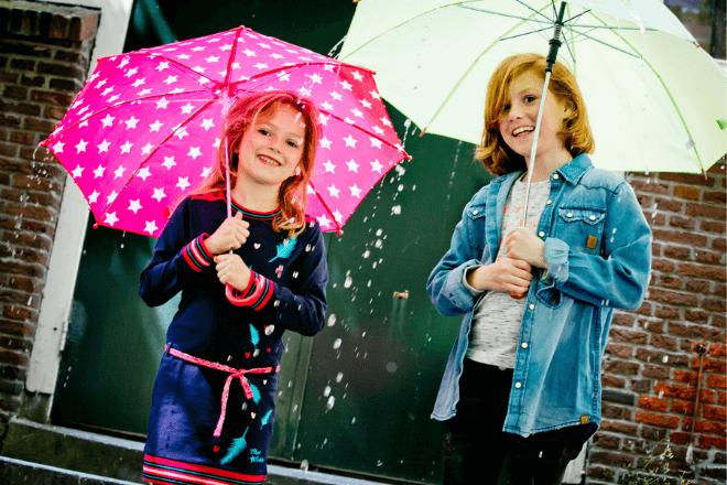blog Regen? 40 dingen om thuis te doen met kinderen