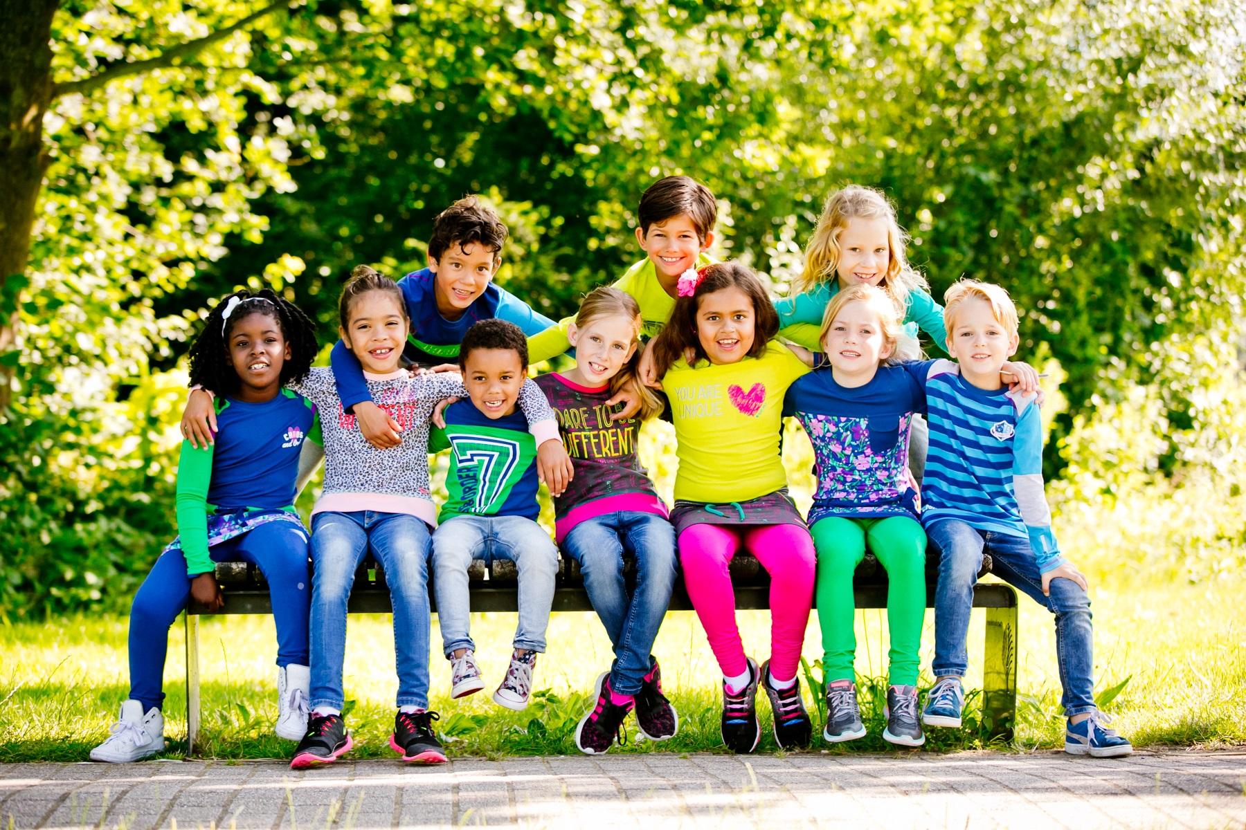 04e85f5826b blog - Welkom op Kidsproof Haarlem! | Kidsproof Haarlem