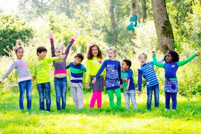 aa361126234 Kidsproof Haarlem, alle kinderactiviteiten en uitjes voor kinderen ...