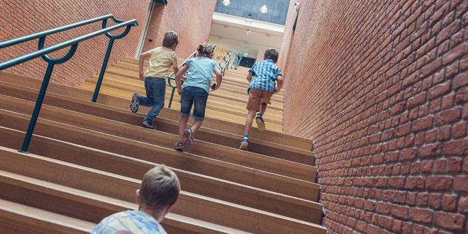 Blog Dagje Maastricht Met Kinderen Kidsproof Maastricht