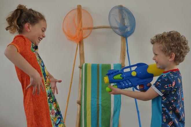 Z Kinderkleding.Blog Vrolijke Kinderkleding Van Eva Z Kidsproof Nijmegen