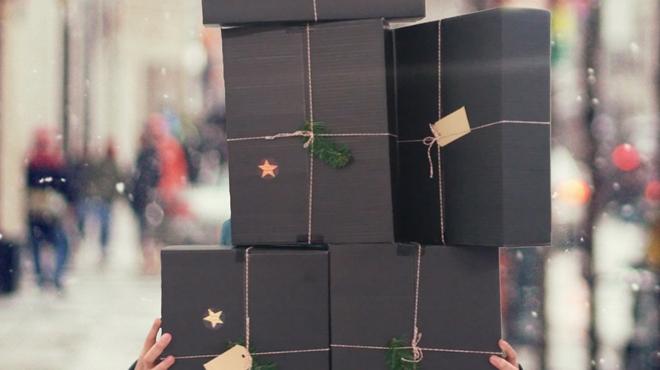 Blog De Leukste Kerstmarkten Voor Kinderen In En Om Utrecht
