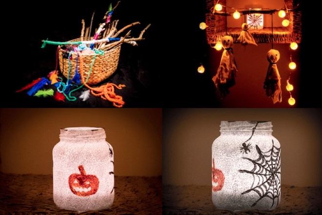 Halloween Utrecht 31 Oktober.Blog Zelf Maken Griezelig Enge Knutsels Voor Halloween