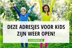 Corona update: Wat is open in Zwolle & omstreken?