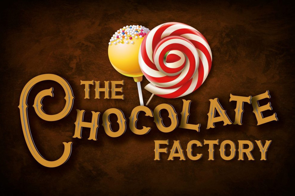 Chocolate Factory Schagen