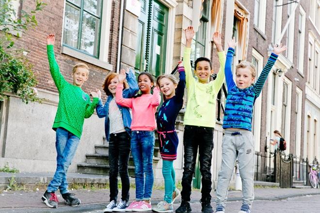 Drielandenpunt - Drielandenpunt | Kidsproof zuid-limburg