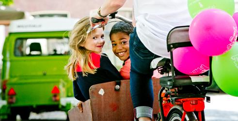 Tip Leuke Uitjes Met Je Kinderen Kidsproof Kop Van Noord Holland