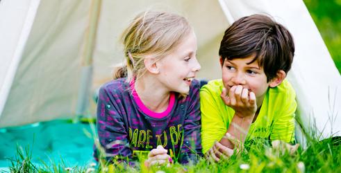 2089af7c5bf Kinderactiviteiten & kinderuitjes   Kidsproof Den Bosch