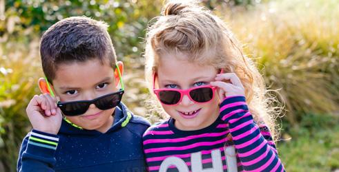 Leuke Culturele Uitjes Voor Kinderen Kidsproof Den Haag