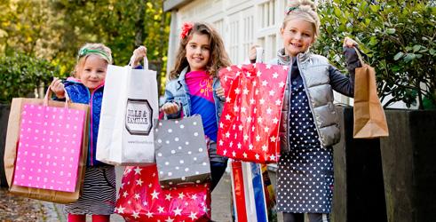 84828a993eb179 Leuke kinderwinkels voor kleding en schoenen | Kidsproof Den Haag