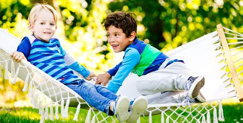 8aaa38268f7 TIP: leuke uitjes met je kinderen! | Kidsproof Haarlem