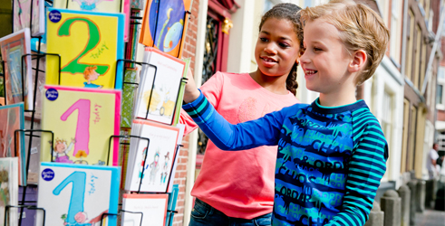 Leuke Hippe Kinderkleding.Leuke Kinderwinkels Voor Kleding En Schoenen Kidsproof Rotterdam