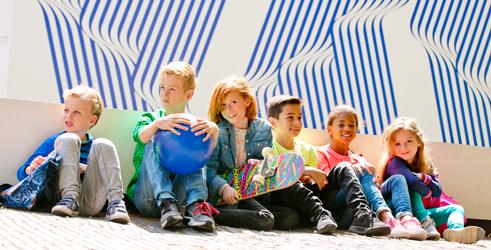fe38f6729a2950 Leuke sporten & clubjes voor kinderen   Kidsproof Tilburg