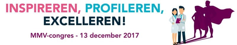 Kidsproof Drenthe Attractiepark Drouwenerzand Kinderfeestje All In