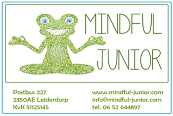 Mindful Junior