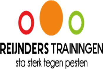 Reijnders Trainingen