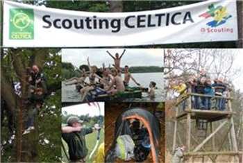 Scouting Celtica
