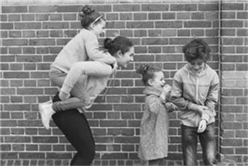 Wonderbaar Simone Boeren Fotografie - Simone Boeren Fotografie | Kidsproof FF-19