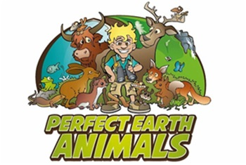 Perfect Earth Animals