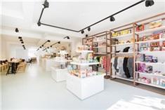 8d2bcde56eb Kinderboekenwinkels en speelgoedwinkels | Kidsproof Amsterdam