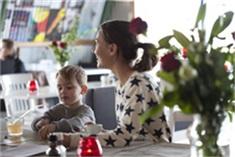 ae594740852 De leukste kinderwinkels! | Kidsproof Amsterdam