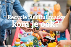 Recycle Sint Almelo