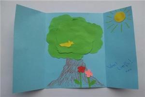Leuke Knutselideeën Voor Kinderen Kidsproof T Gooi