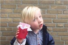 Tips Om Thuis Met Je Kinderen Te Doen Kidsproof Fryslân