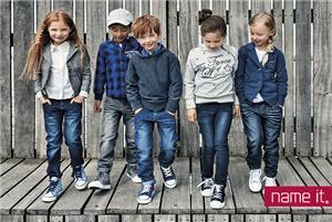 Kinderkleding Stoer.Name It Kinderkleding Name It Kidsproof Tilburg