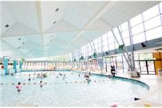 Buitenzwembaden En Strandjes Kidsproof Eindhoven