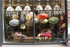 7da8a4a8e306c1 Leuke kinderwinkels voor kleding en schoenen | Kidsproof Arnhem