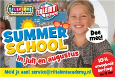 Summerschool