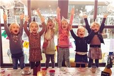 2c19c190adc TIP: leuke uitjes met je kinderen!   Kidsproof Den Bosch