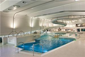 Hofbad Den Haag.Zwembad Het Hofbad Zwembad Het Hofbad Kidsproof Denhaag