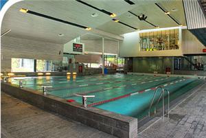 Alle zwemlessen in één overzicht kidsproof amsterdam